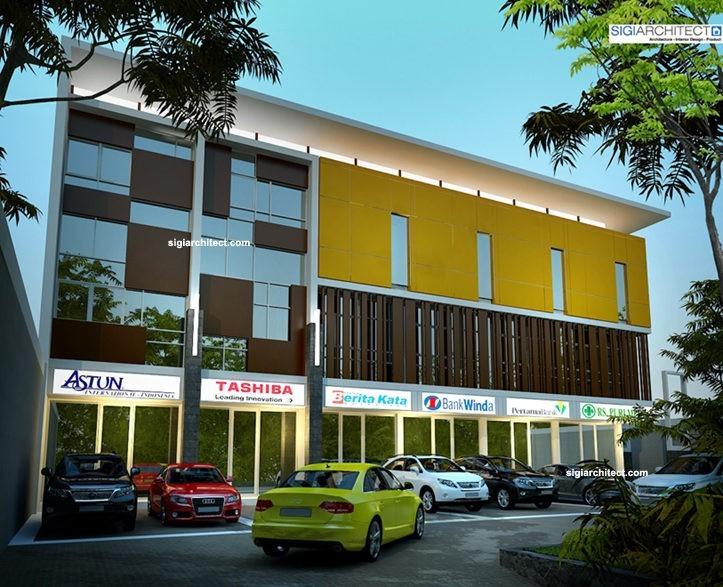 architectural mix on pinterest zaha hadid architects