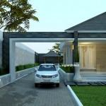 rumah-minimalis-semi-resort