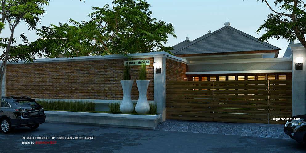 desain rumah joglo4
