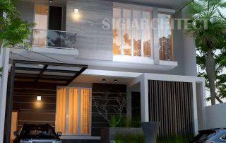 desain-rumah-mewah-minimalis-2-lantai-type-250-M2