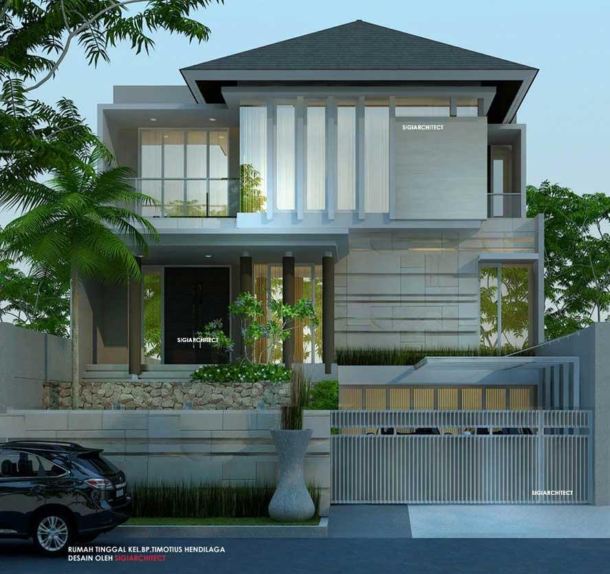 jasa-arsitek-desain-rumah-mewah